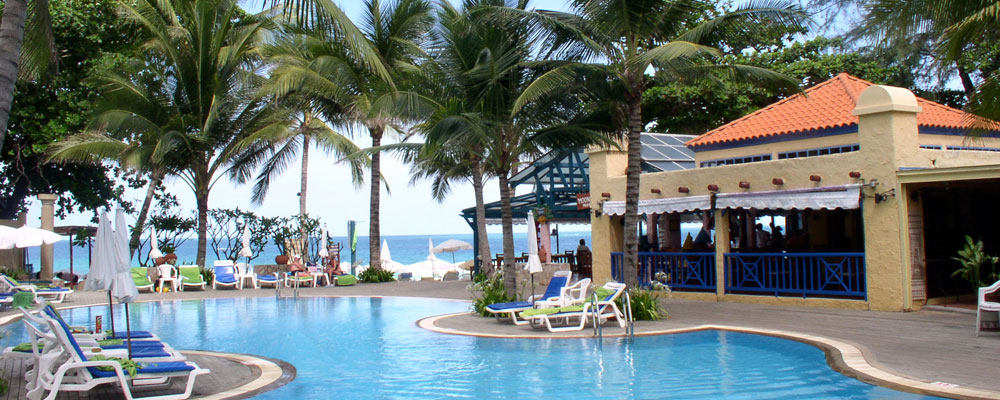 timeshare-ownership-hotel-resort-pool-overlooking-ocean